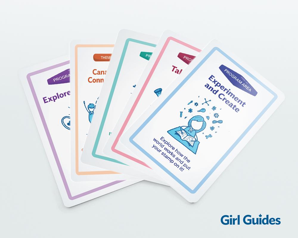 Saragee_GGC-Cards.jpg