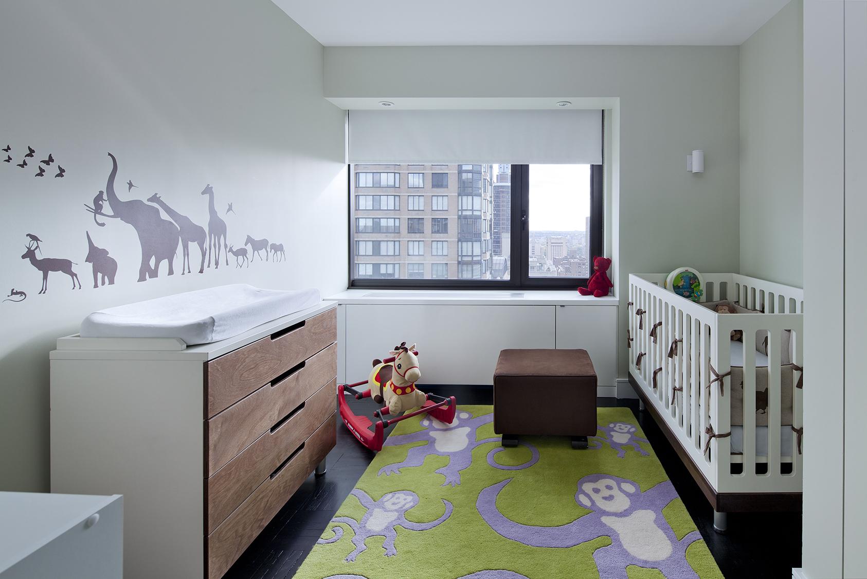 Hannah Purdy Architect--20111021_Nardini_IMG_9853.jpg