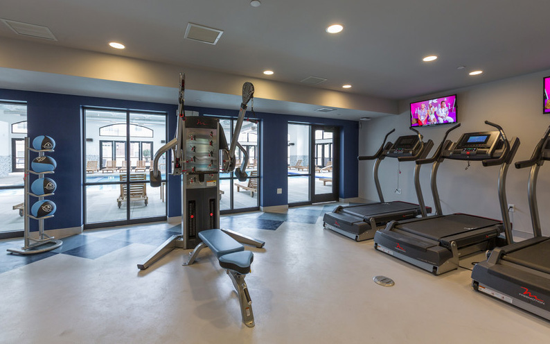 Hannah Purdy Architect--FitnessCenter.jpg