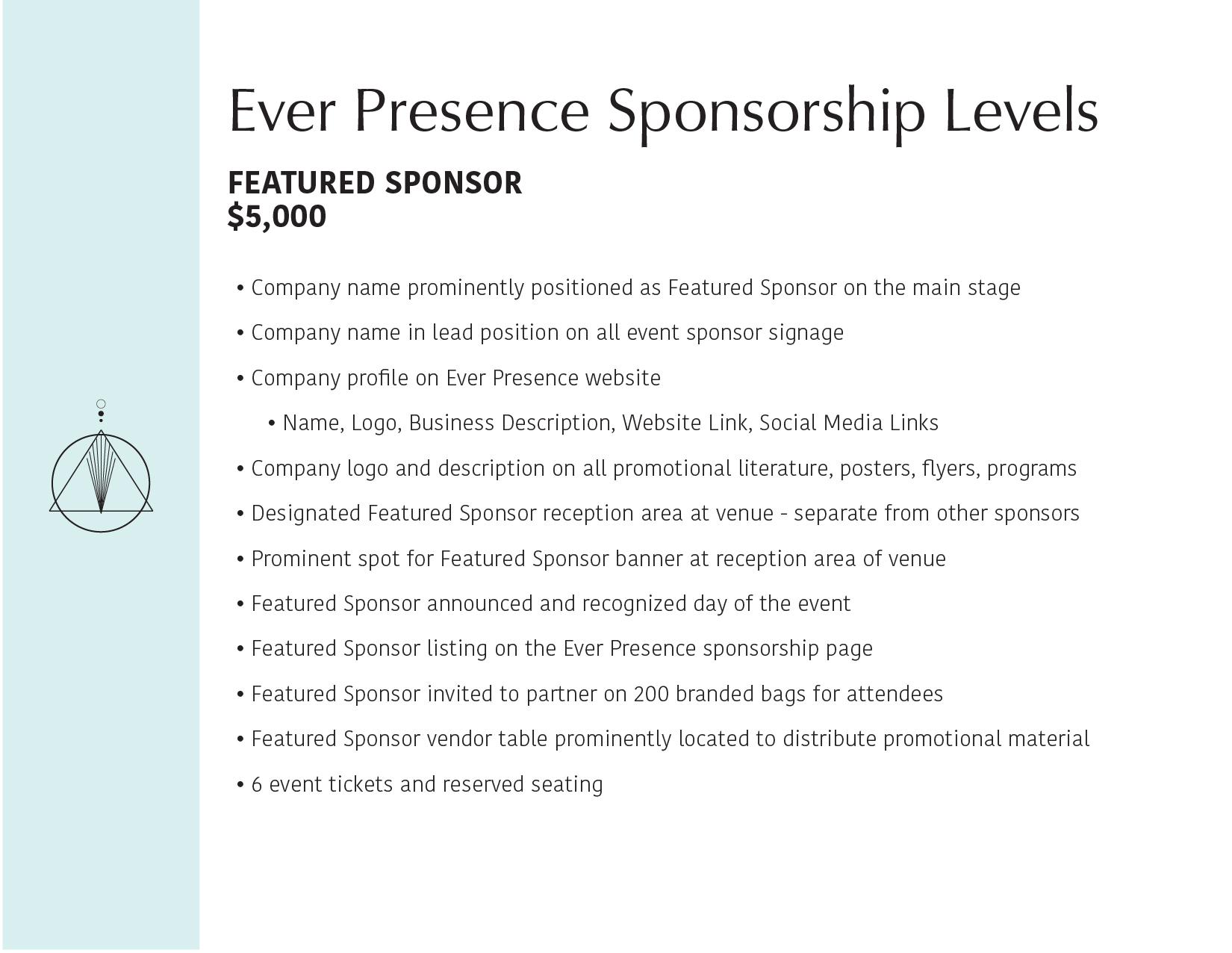 EP Sponsorship Opportunities v2-08.jpg