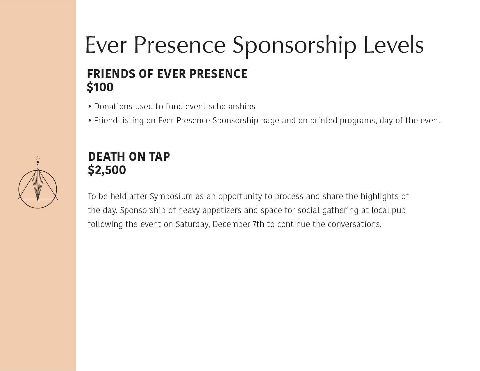 EP Sponsorship Opportunities v2-11.jpg