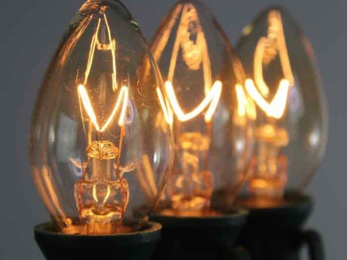 HLNW+Christmas+Light+Bulb.jpg