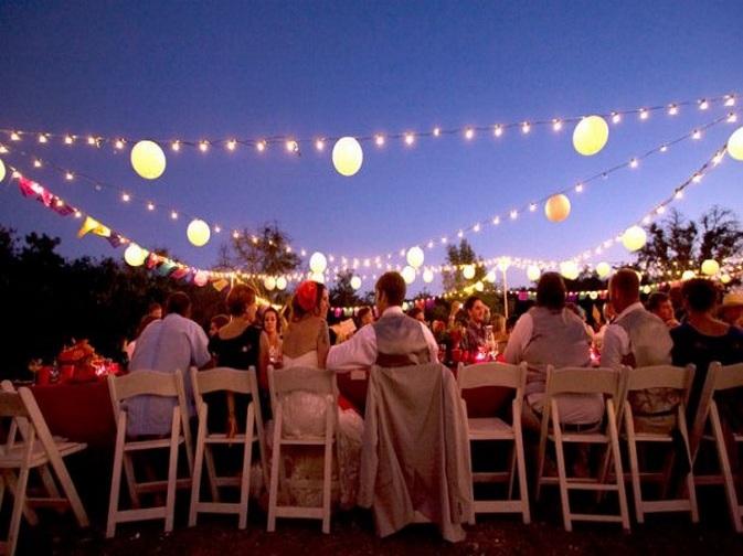 HLNW+Outdoor+Wedding+Lighting.jpg