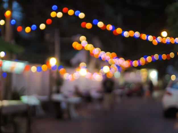 Outdoor festival lighting.jpg