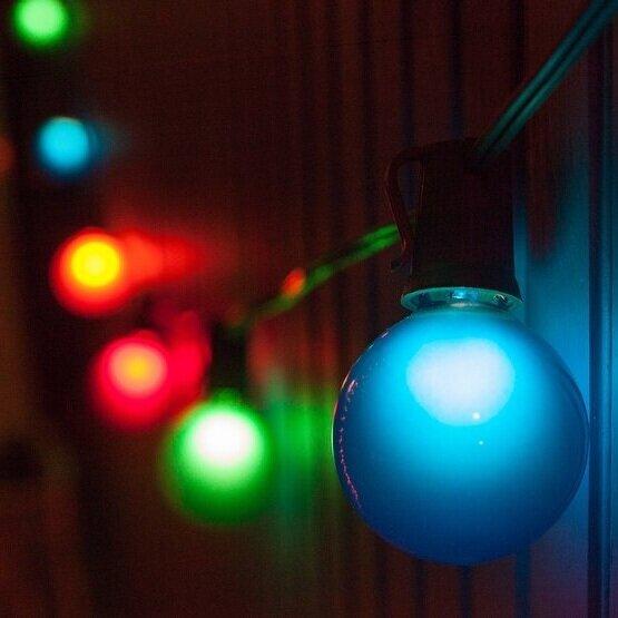 MultiColor+Globe+Lights.jpg