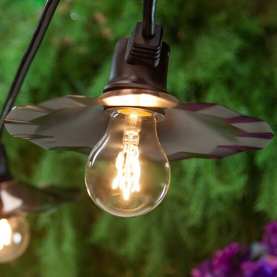 Flex Filament Edison Patio Lights.jpg