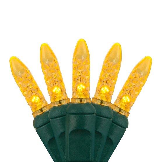 Mini LED Gold.jpg