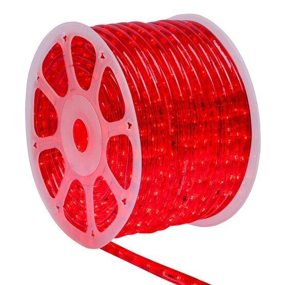Rope Light Red.jpg