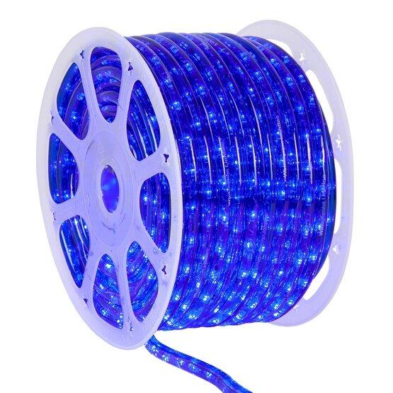 Rope Light Blue.jpg