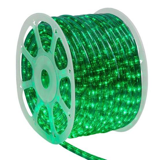 Rope Light Green.jpg