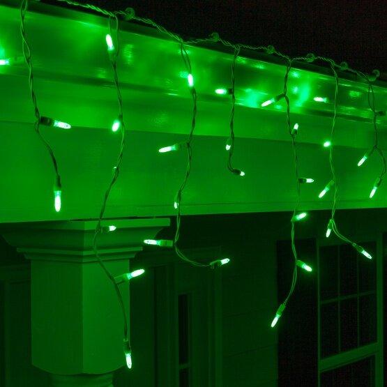 Icicle Green.jpg