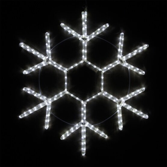 Snowflake - Cool White Narrow.jpg