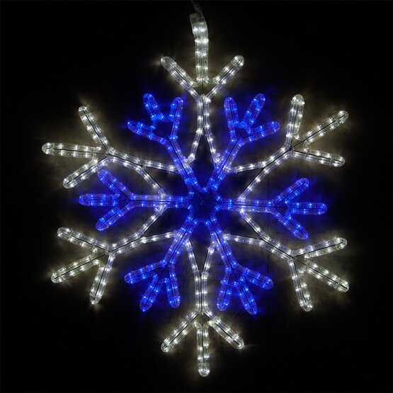 Snowflake 36in Blue White.jpg
