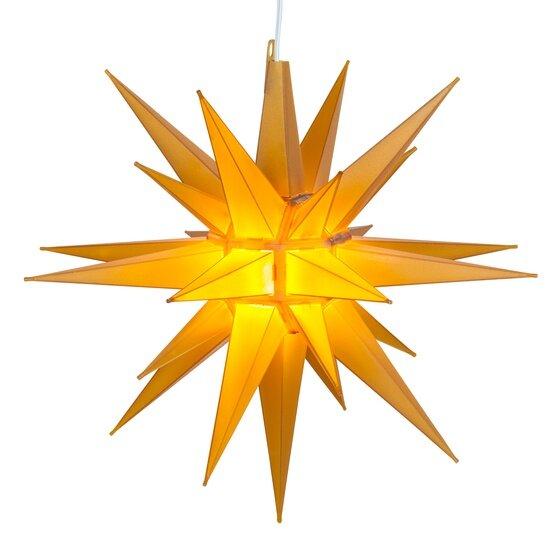 Moravian Star - Gold.jpg