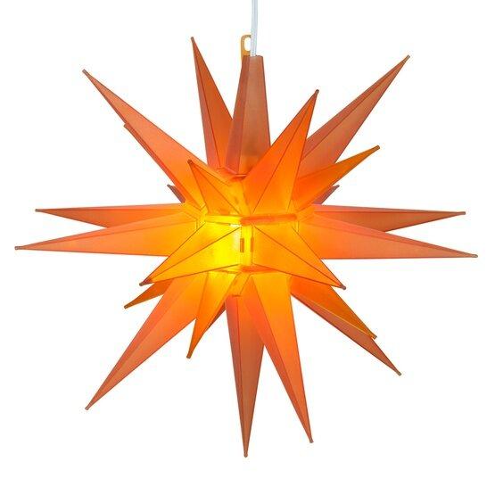 Moravian Star - Amber.jpg
