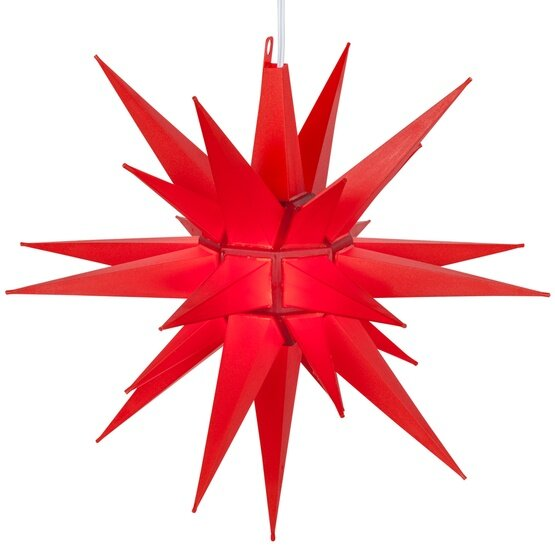 Moravian Star - Red.jpg