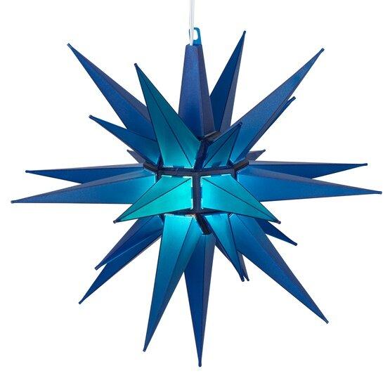 Moravian Star - Blue 2.jpg