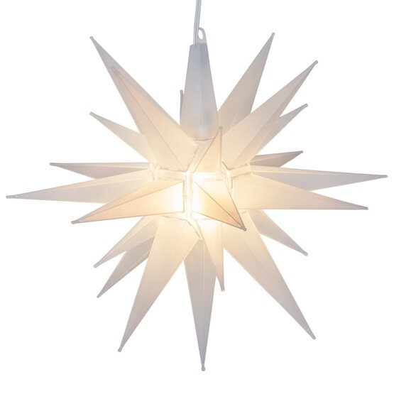Moravian Star Clear Frosted.jpg