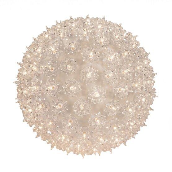 Sphere - White.jpg
