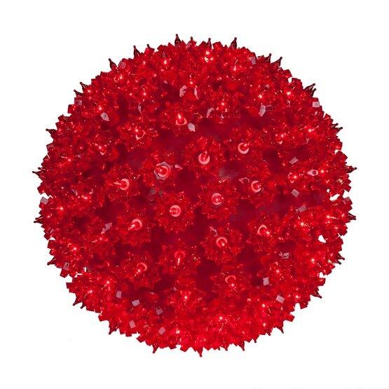 Sphere - red.jpg