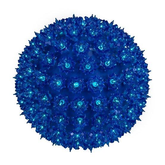 Sphere - Blue.jpg