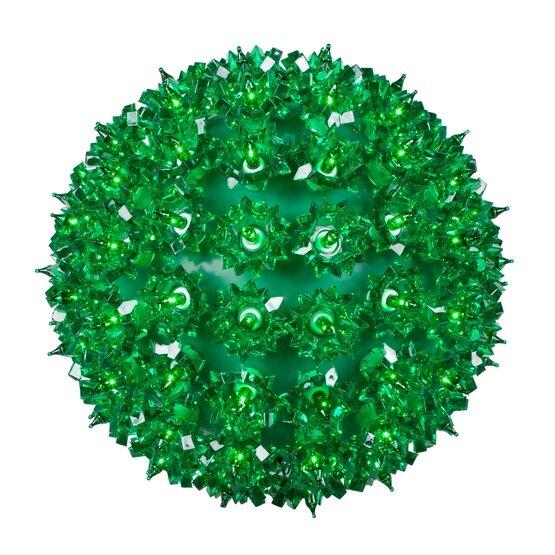 Sphere - Green.jpg
