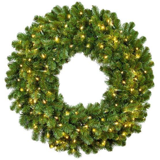 Prelit Wreath.jpg