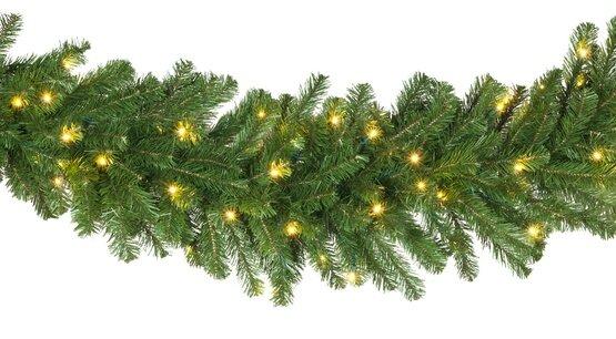 Garland Olympia Pine.jpg