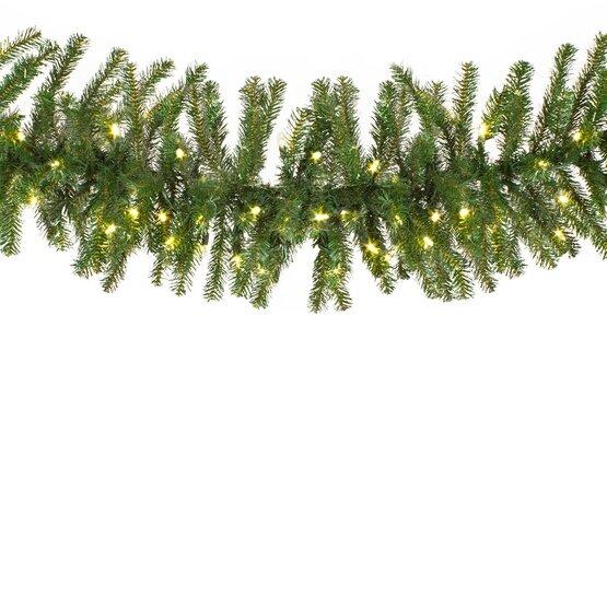 Garland Douglas fir.jpg