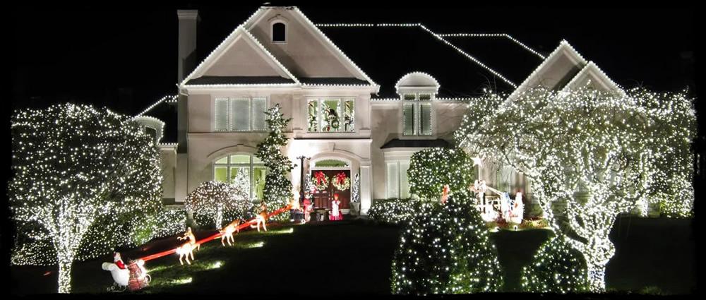 frozen_christmas_lights.jpg