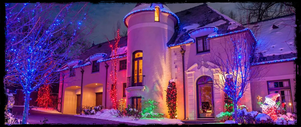 enchanted_pink_blue_christmas_lights.jpg