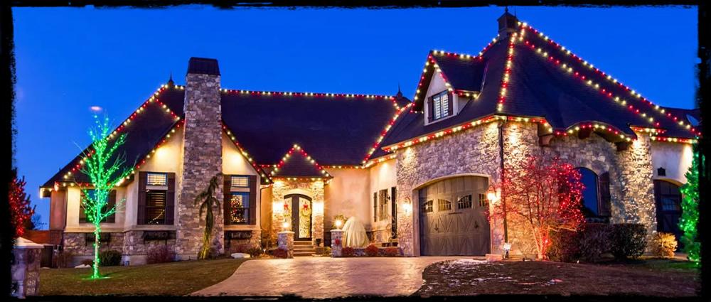 candycane_christmas_lights.jpg