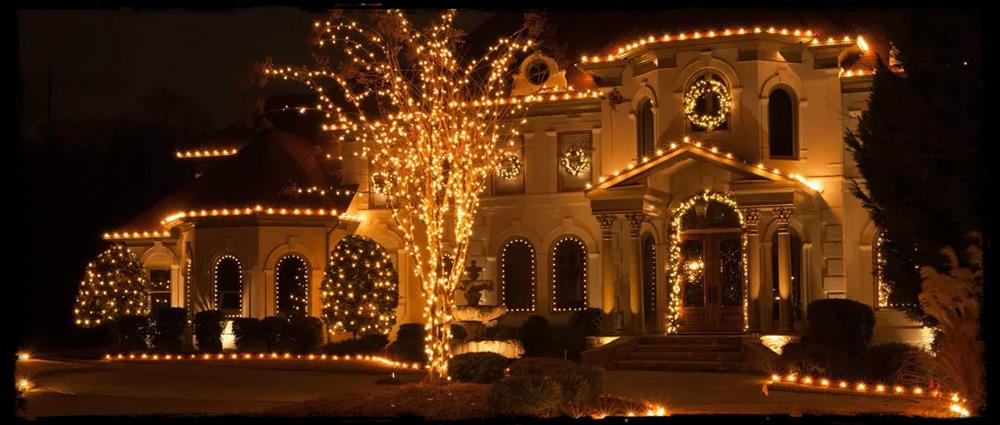amber_christmas_lights.jpg