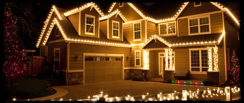 vintage_christmas_lights.jpg