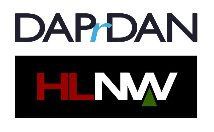 DD-HLNW.jpg