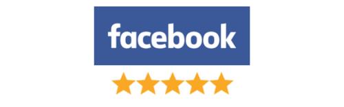 Facebook+5-stars.png