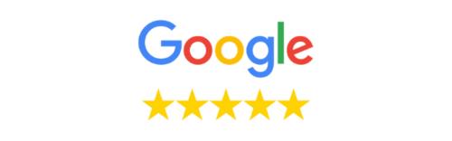 Google+5-stars.png