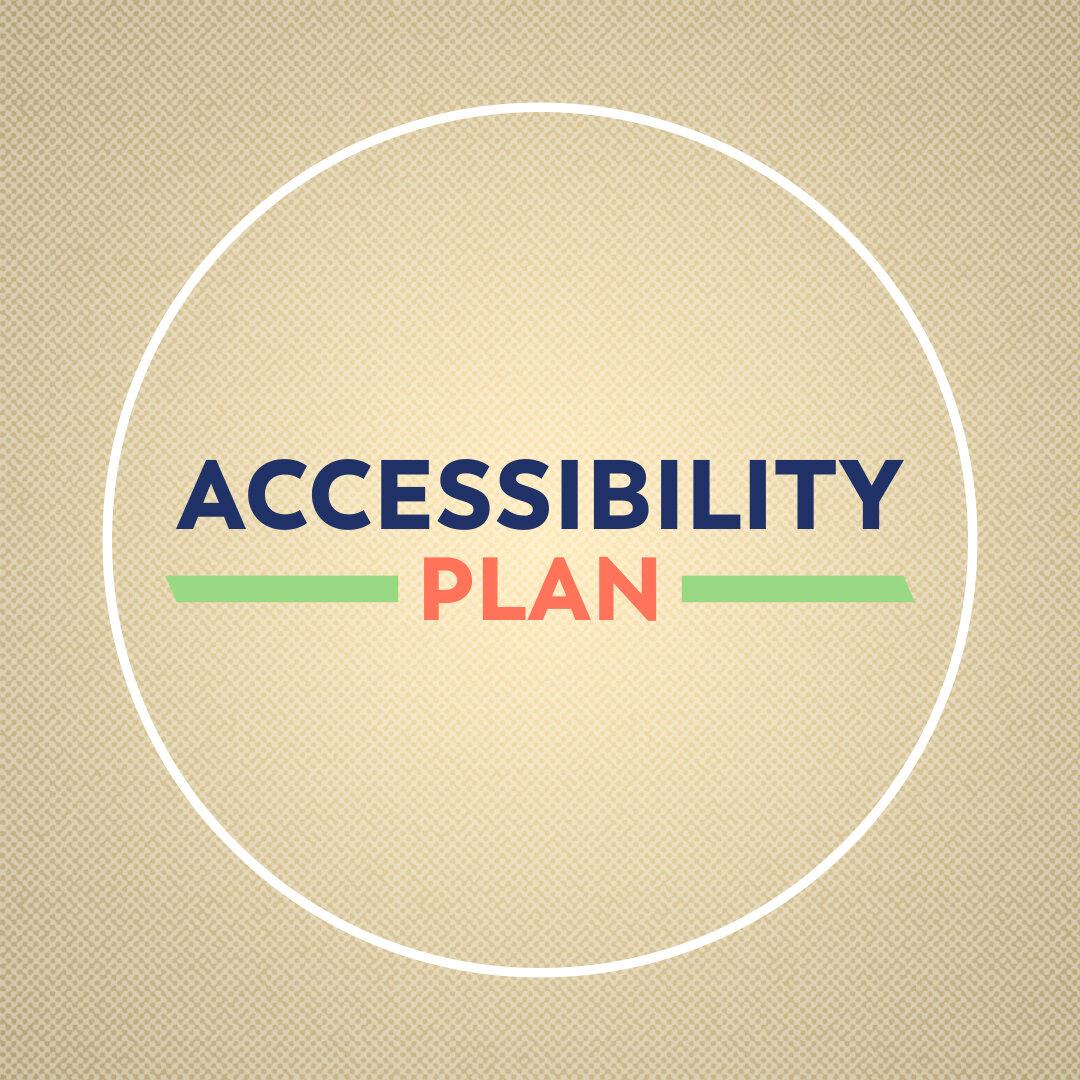 CC - Accessibility Plan 1080x1080.jpg