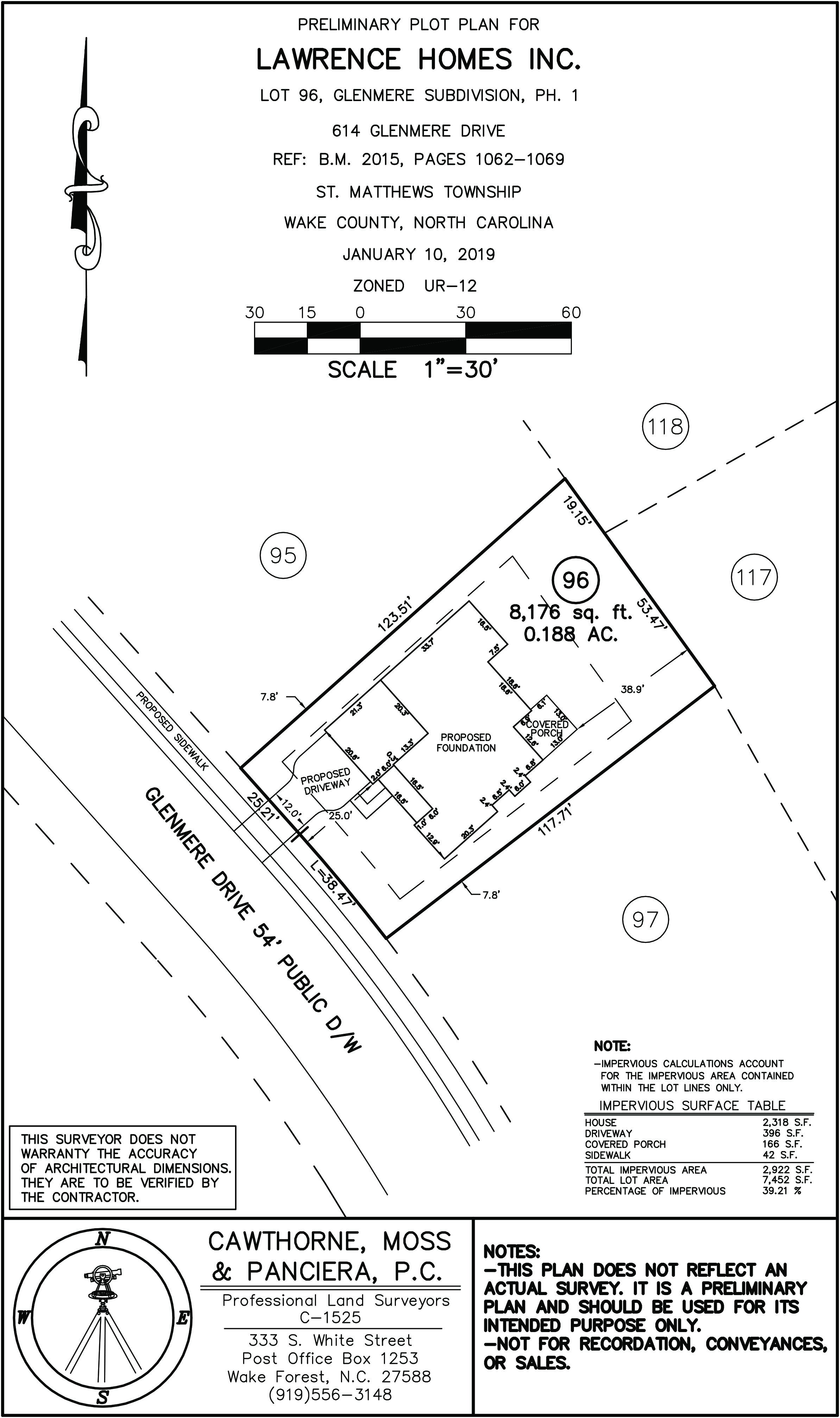 Lot 96 Plot Plan.jpg