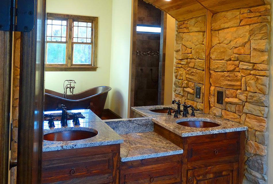 red-cedar-interior-bath.jpg