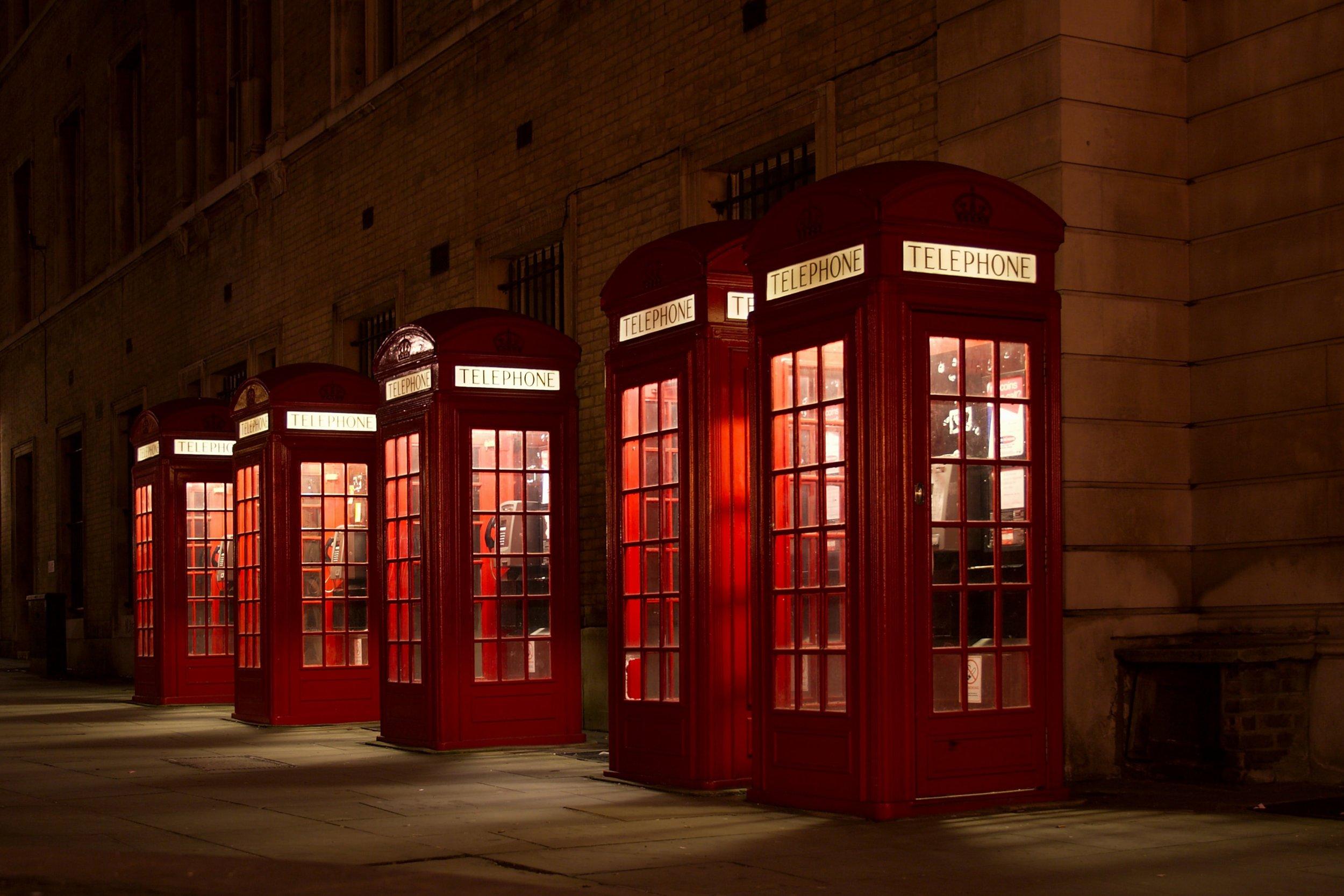 red phone booths.jpg