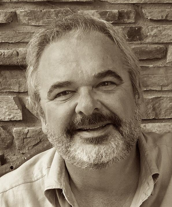David Firth