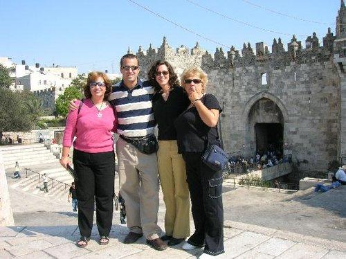 bethlehem house of prayer arc