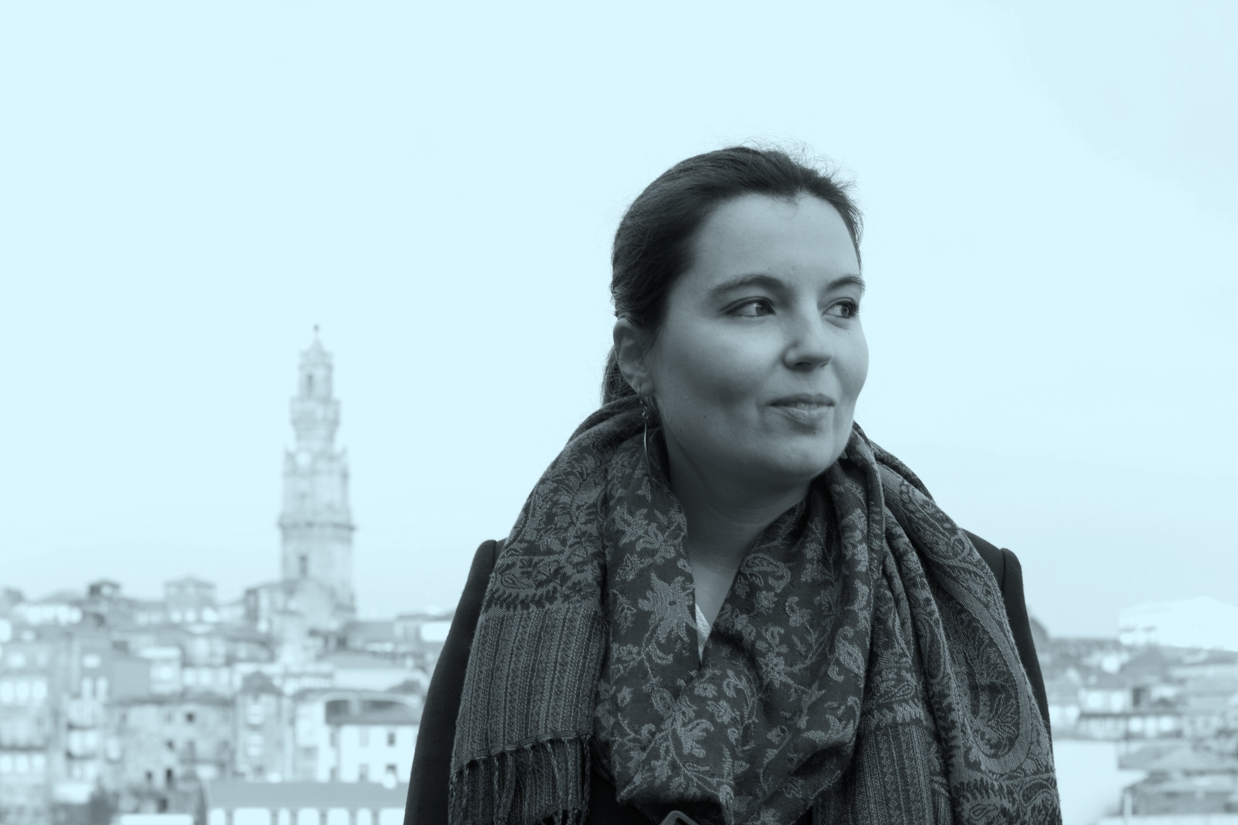 "FILIPA FIGUEIRA   FOUNDING PARTNER 1986, Oporto. PgDip, March, Architect  Before founding HAS Filipa worked in private practice as Filipa Figueira Arquitectura (2009-2018) and with André Santos (2009-2013).  Filipa was awarded with the 8th place in the Urban Regeneration of the Block Aurifícia competition in Oporto (2013) and selected for the top 20 proposals of the Museum of Comic and Cartoon Art competition in New York (2010). Her work has been exhibited in Oporto, Lisbon, Braga, Maia and Hong Kong.  Between 2012 and 2013 Filipa finished the Advanced Studies Course in Architectural Heritage at Faculdade de Arquitectura da Universidade do Porto (FAUP) and in 2013 was admitted in the PhD program.  Between 2013 and 2014 Filipa, together with Tiago Vieira and Building Pictures co-produced the video series ""Arquitectura à Moda do Porto"".  In 2017, together with Tiago Vieira, Filipa produced the exhibition ""Protótipo wishbox hab T2 A+"" at the Municipal Museum Armindo Teixeira Lopes, Mirandela."