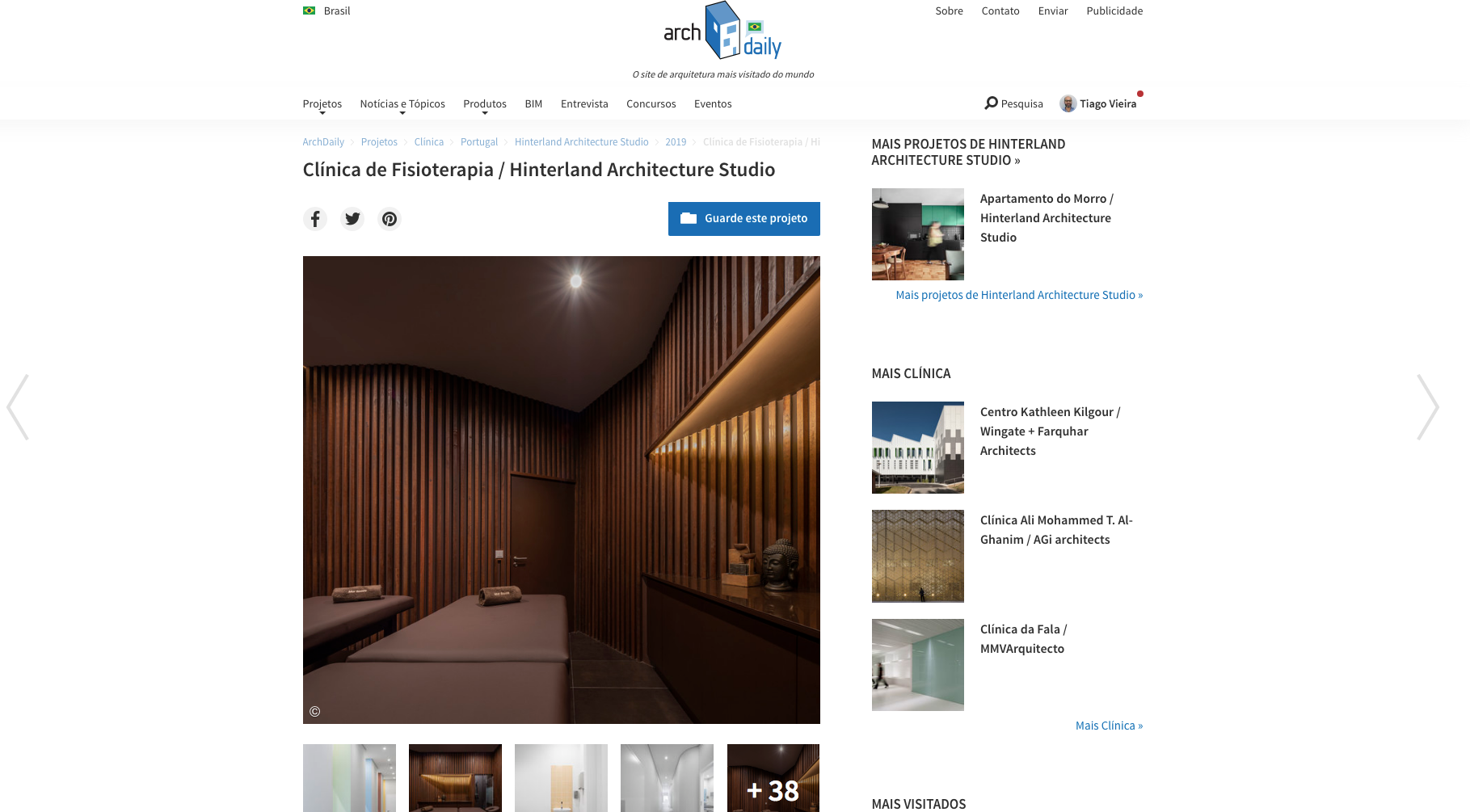 190500 Archdaily br Clinica.png