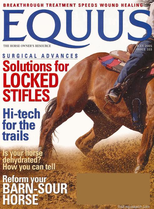 equus-cover-lg.jpg
