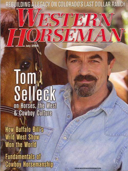 western-horseman-cover.jpg