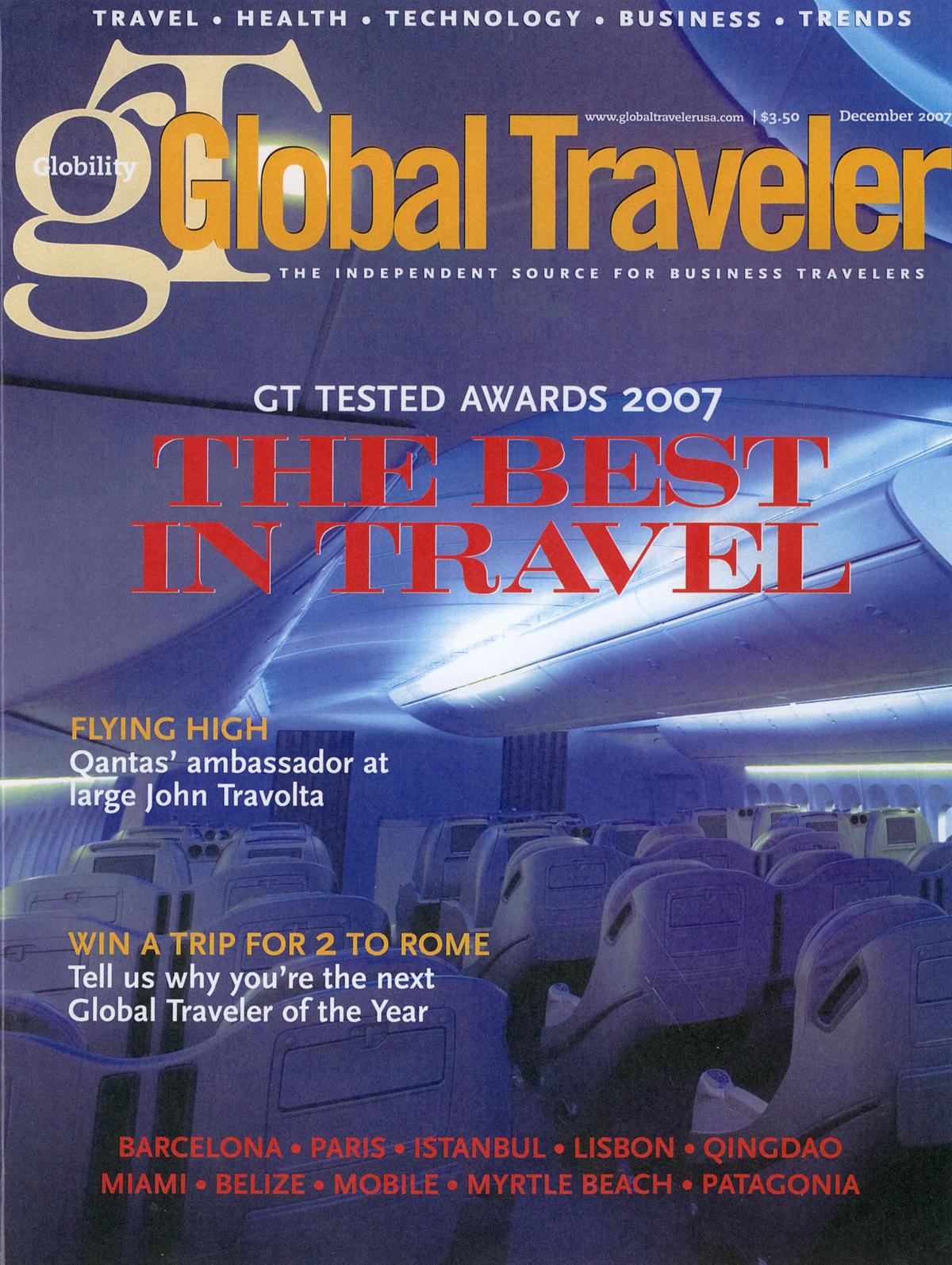 Global-Trav.-Cover.jpg