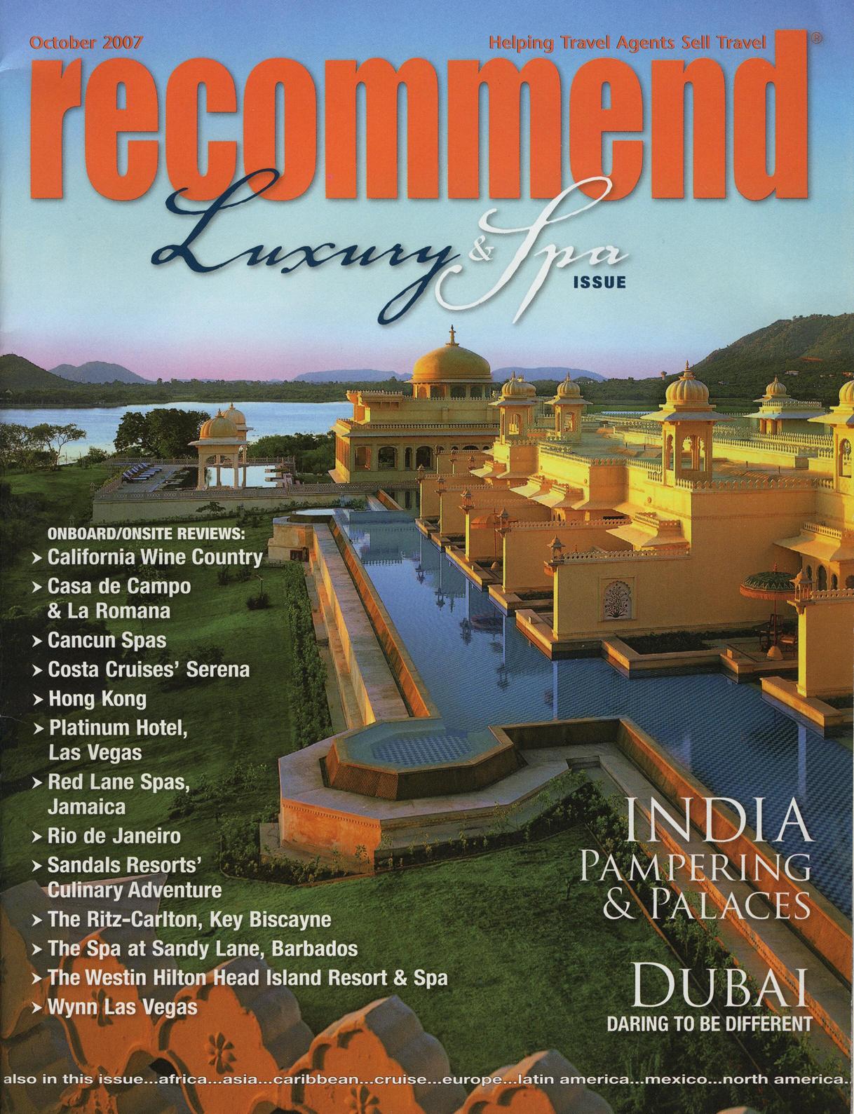 Recommend-Magazine.jpg