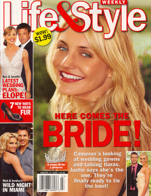 life-and-style-cover-large.jpg